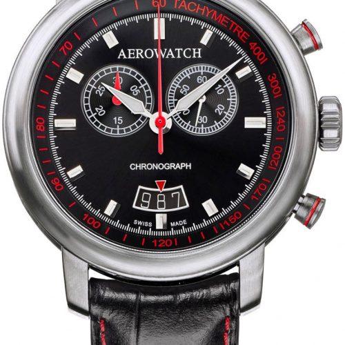 Aerowatch Renaissance 87936-AA01
