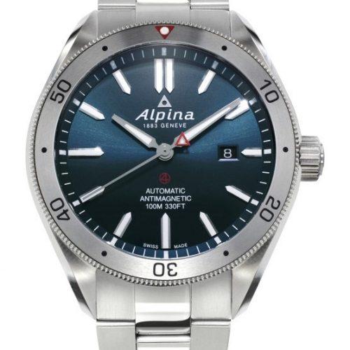 Alpina ALPINER AL-525NS5AQ6B