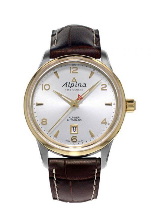 Alpina ALPINER AL-525S4E3