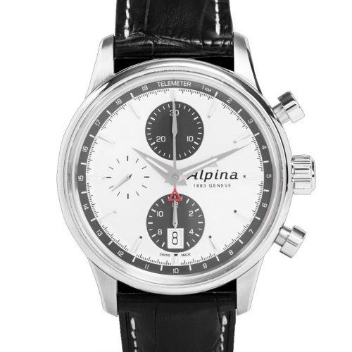 Alpina ALPINER AL-750SG4E6