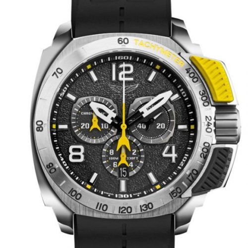 Aviator Swiss Made PROFESSIONAL P.2.15.0.088.6