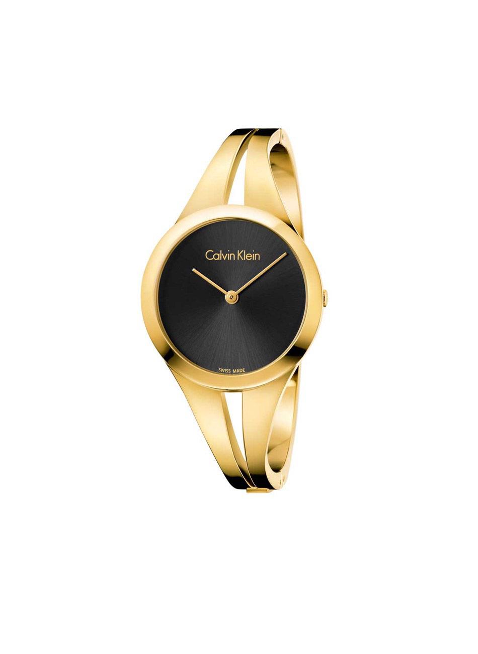 Calvin Klein ADDICT K7W2M511