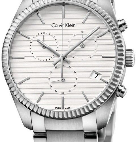 Calvin Klein ALLIANCE K5R37146