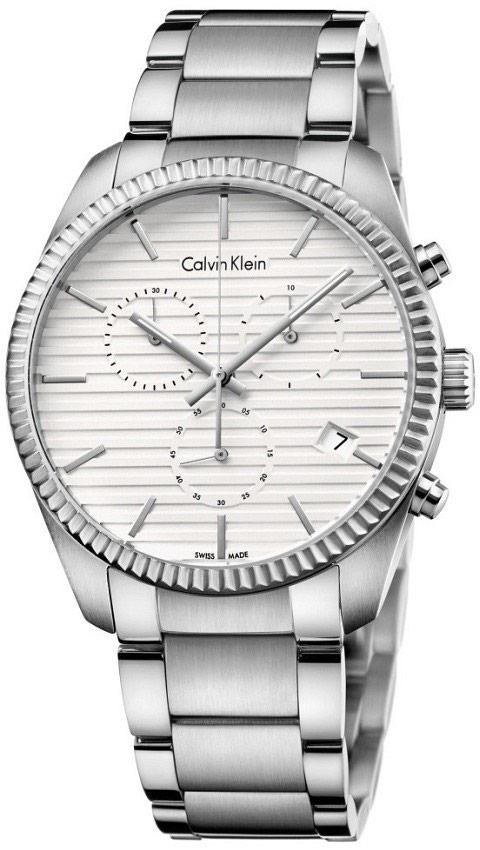 Calvin Klein ALLIANCE K5R37146
