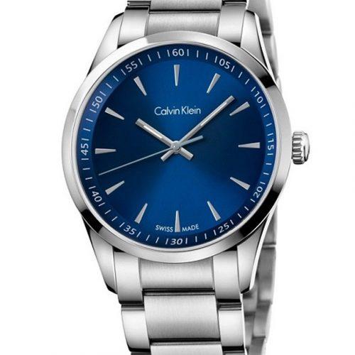 Calvin Klein BOLD K5A3114N