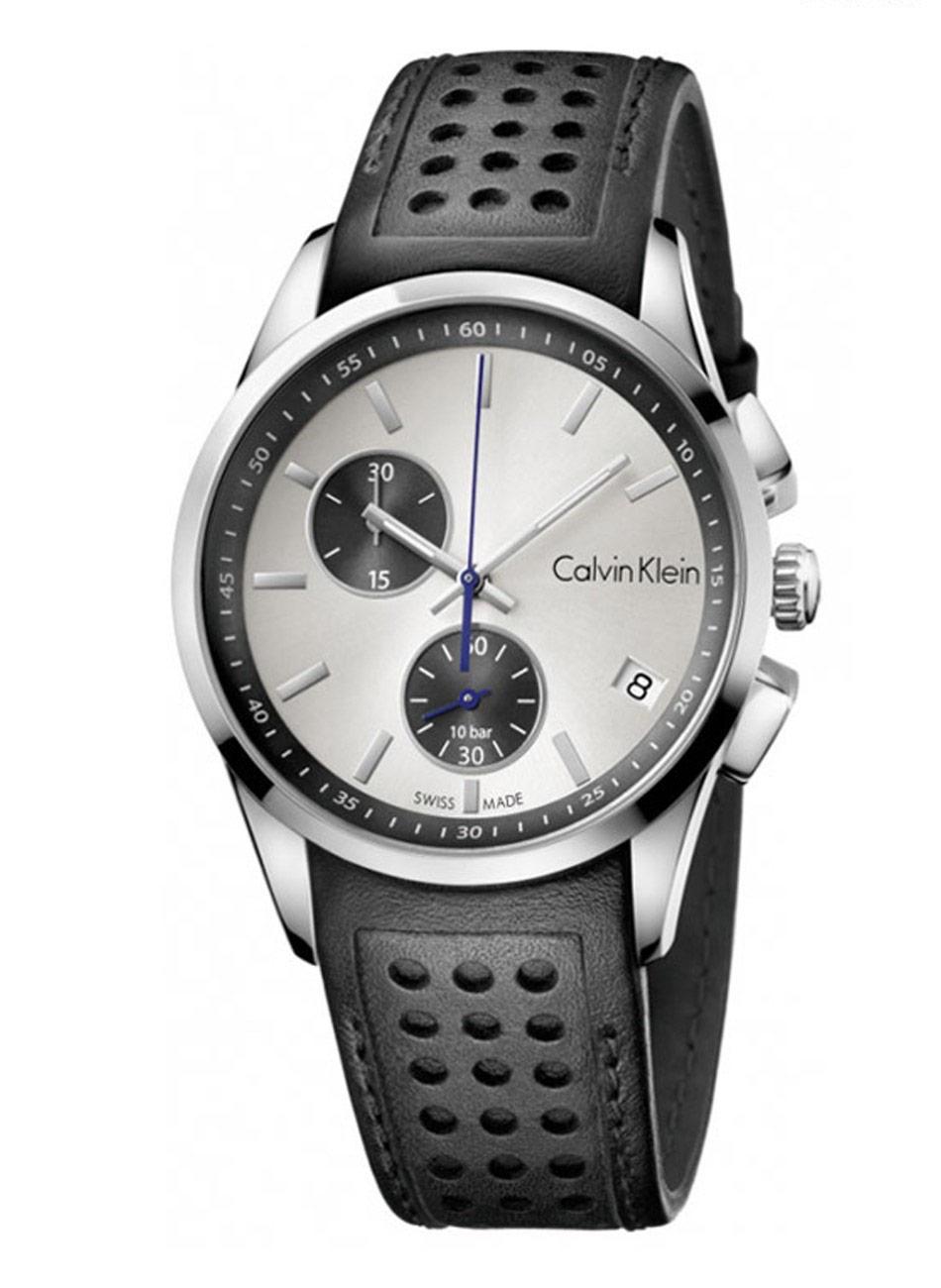 Calvin Klein BOLD K5A371C6