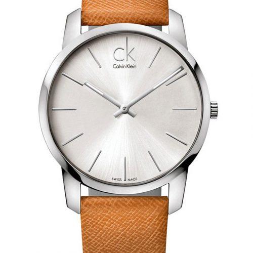 Calvin Klein CITY K2G21138