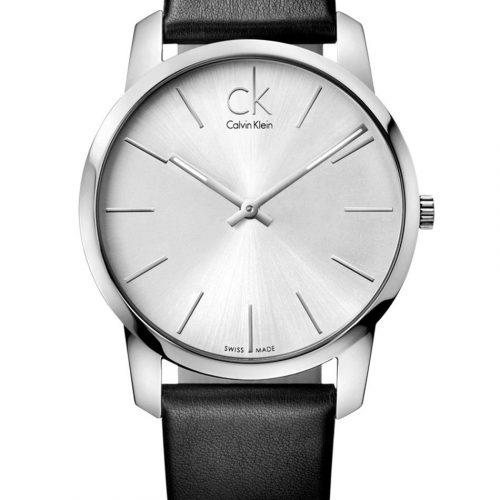 Calvin Klein CITY K2G211C6