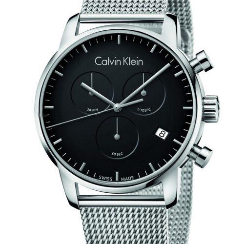 Calvin Klein CITY K2G27121
