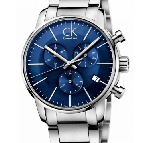 Calvin Klein CITY K2G2714N