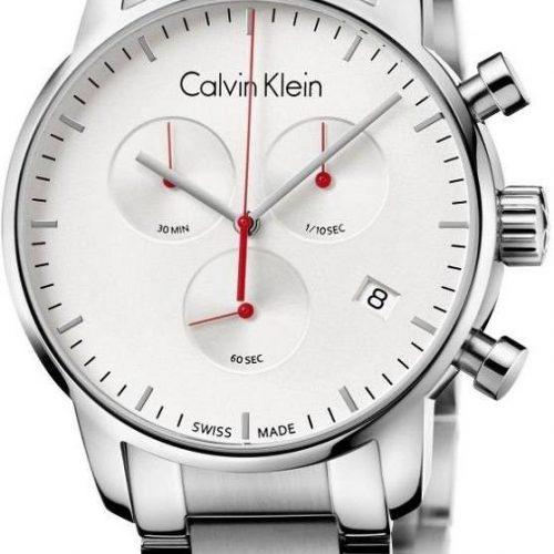 Calvin Klein CITY K2G271Z6