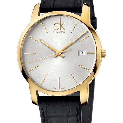 Calvin Klein CITY K2G2G5C6