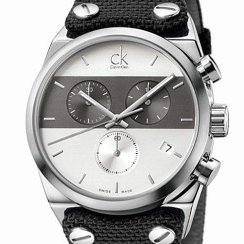 Calvin Klein EAGER K4B381B6