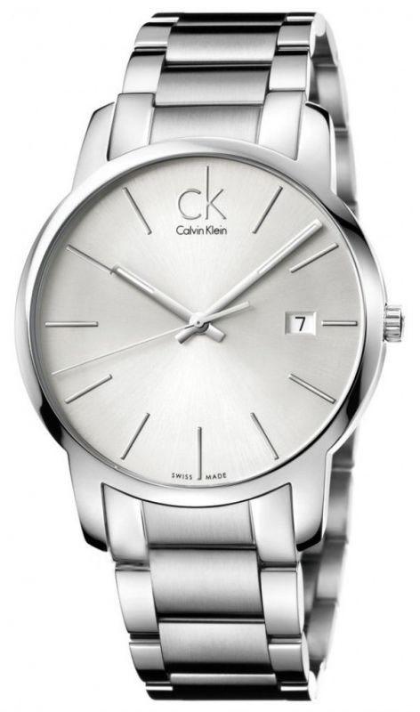 Calvin Klein FORMALITY K4M21146