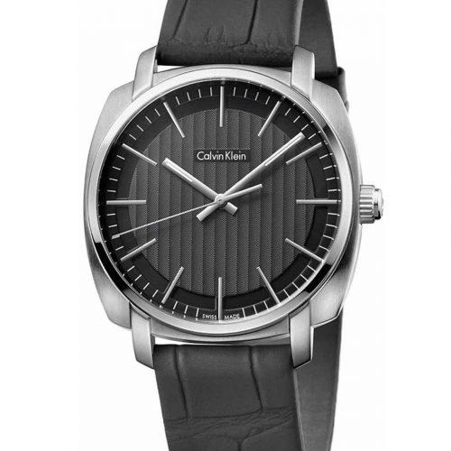 Calvin Klein HIGHLINE K5M311C1