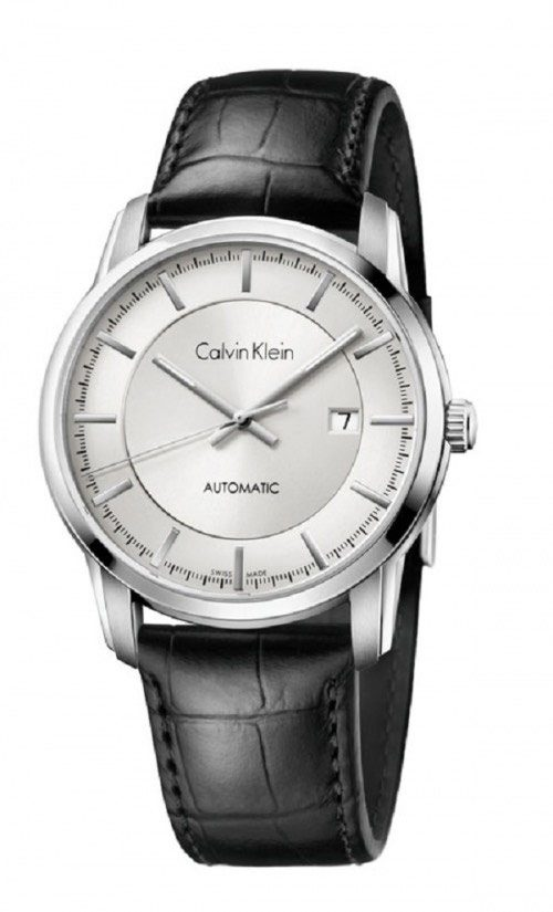 Calvin Klein INFINITE K5S341C6