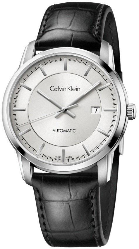 Calvin Klein K5S341C6