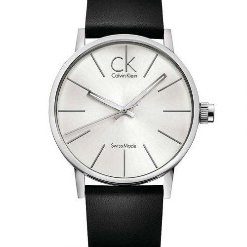 Calvin Klein MINIMAL K7621192