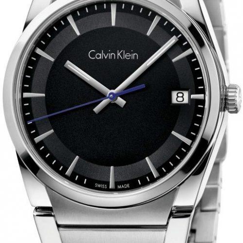 Calvin Klein STEP K6K31143