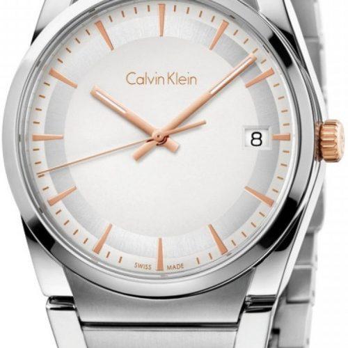 Calvin Klein STEP K6K31B46