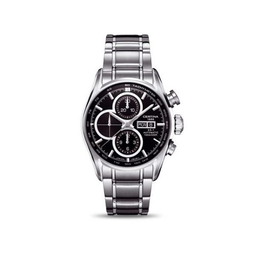 Certina DS-1 CHRONO C006.414.11.051.00