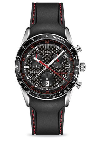 Certina DS-2 CHRONO C024.447.17.051.10