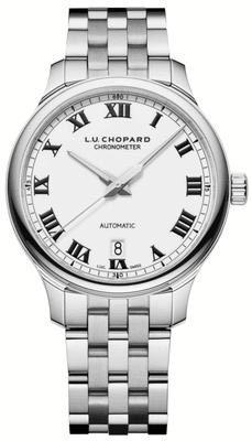 Chopard L.U.C. 1937 158558-3002