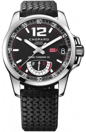 Chopard MILLE MIGLIA Grand Turismo XL 168457-3001