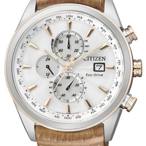 Citizen AT8017-08A