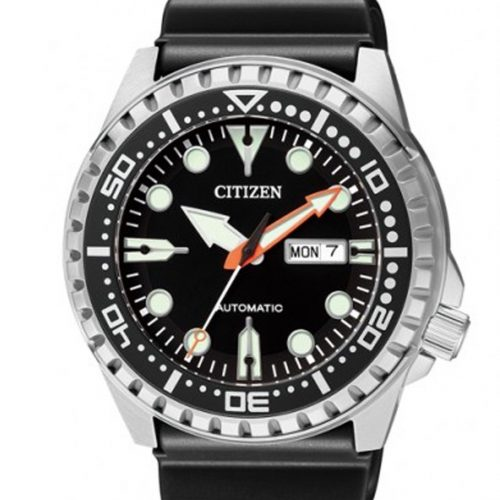 Citizen AUTOMATIC NH8380-15E