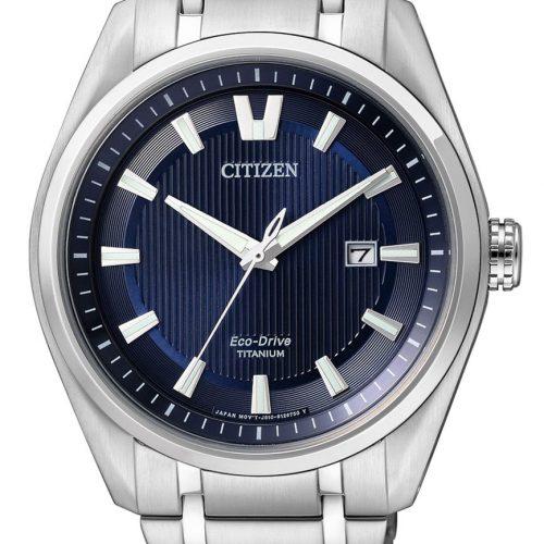 Citizen AW1240-57L