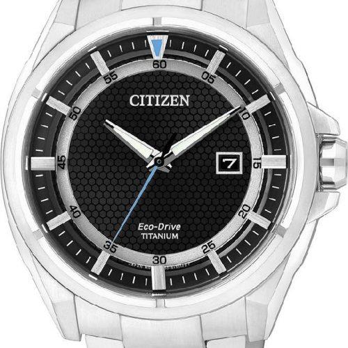 Citizen AW1400-52E