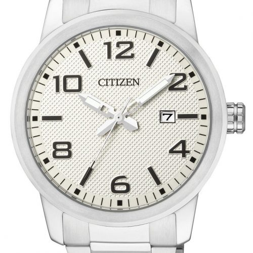 Citizen  BI1020-57A