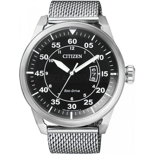 Citizen Eco-Drive AW1360-55E