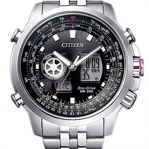 Citizen Promaster JZ1060-50E