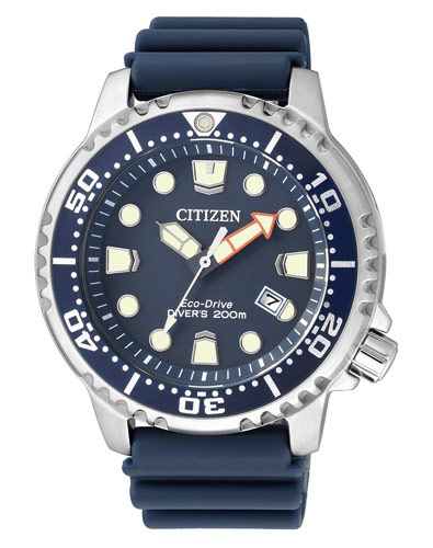 Citizen Promaster Marine BN0151-15L