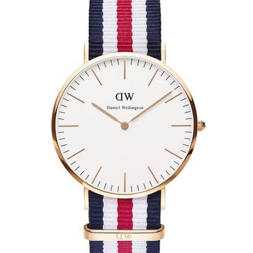 Daniel Wellington  DW00100002