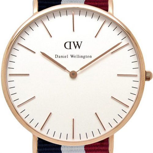 Daniel Wellington  DW00100003