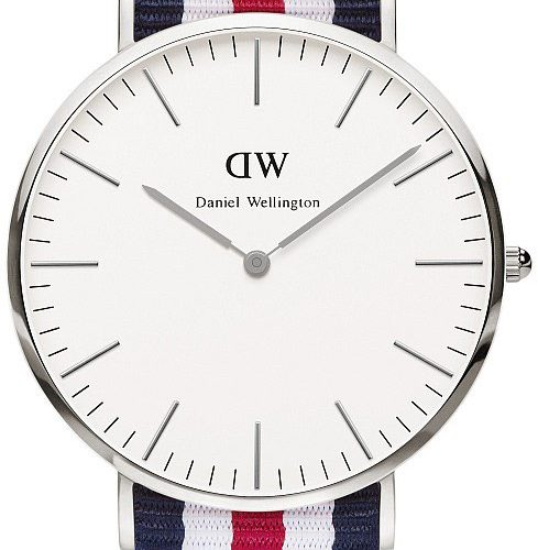 Daniel Wellington  DW00100016