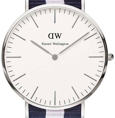 Daniel Wellington  DW00100018