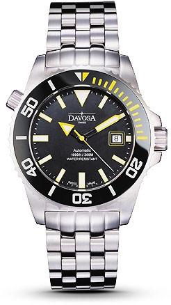 Davosa ARGONAUTIC Diver 161.498.70