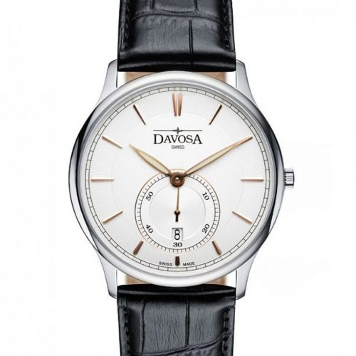Davosa FLATLINE 162.483.65