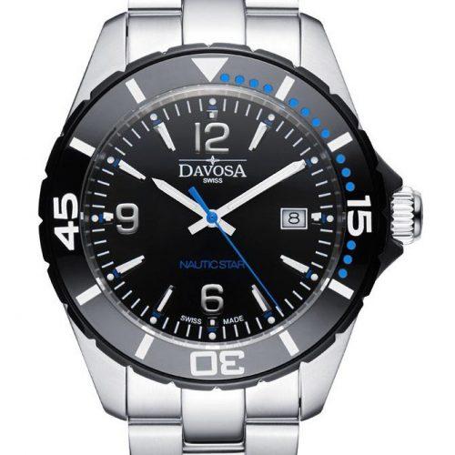 Davosa NAUTIC STAR 163.472.45