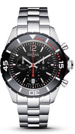Davosa NAUTIC STAR 16347365