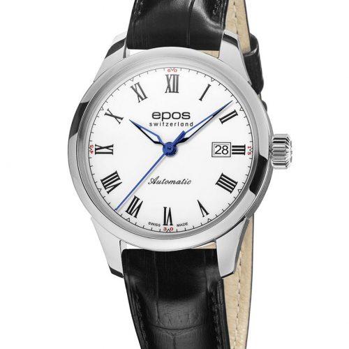 Epos Originale 3426132202025