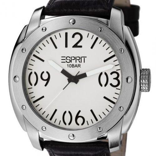 Esprit  ES106381002