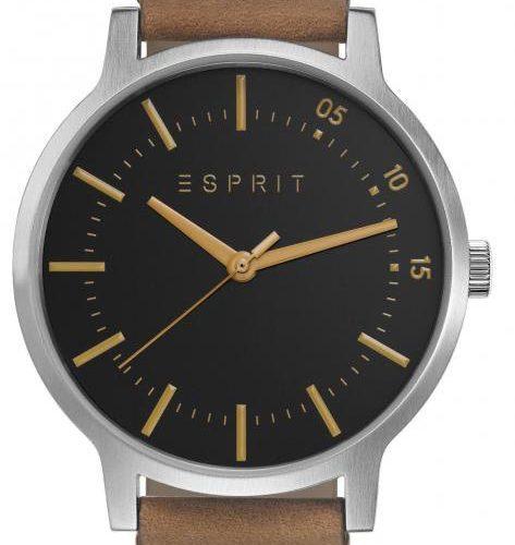 Esprit   ES108271001