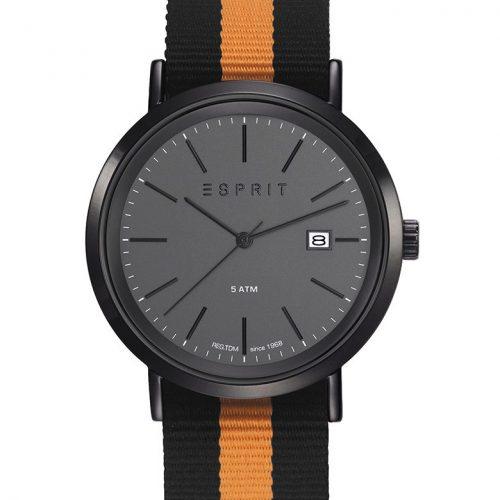 Esprit   ES108361001