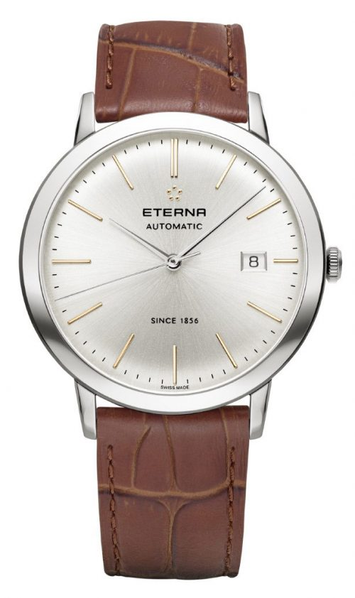 Eterna Eternity 2700.41.11.1384