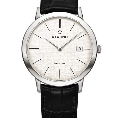 Eterna Eternity 2710.41.10.1383
